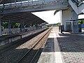 Seremban Railway Station A5.jpg
