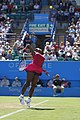 Serena Williams (5849377712).jpg