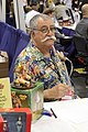 Sergio at Wonder Con 2009.jpg