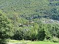 Serravalle Ansicht1.JPG