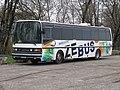 Setra S 215 UL - ZeBus (Challes-les-Eaux) - Flickr - Lev. Anthony.jpg