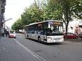 Setra S 415 UL CTBR n°M188.JPG