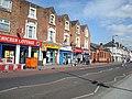 Seven Sisters Road, London N15 - geograph.org.uk - 1766466.jpg