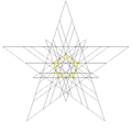Seventh stellation of icosidodecahedron pentfacets.png