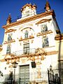 Sevilla - Hospital de la Caridad 01.JPG