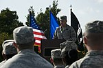 Seymour Johnson AFB pays tribute to prisoners of war, missing in action 140919-F-OB680-165.jpg