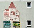 Sgraffito St.-Pöltner-Tor - closeup, Herzogenburg.jpg