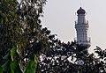 Shaheed Minar @ Esplanade (14823990676).jpg