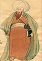 Shaikh Nasrullah by Azimzade.png