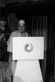 Shankar Dayal Sharma Addresses - Dedication Ceremony - CRTL and NCSM HQ - Salt Lake City - Calcutta 1993-03-13 27.tif