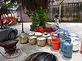 Shantou, Guangdong, China P1050558 (7477619856).jpg