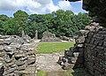 Shap Abbey - geograph.org.uk - 1436295.jpg