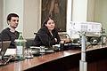 Share Your Knowledge - Presentazione del 20 aprile 2011 - by Valeria Vernizzi (61).jpg