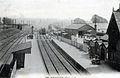 Sharnbrook railway station (postcard).jpg