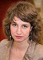 Sharon Gesthuizen portret 3.jpg