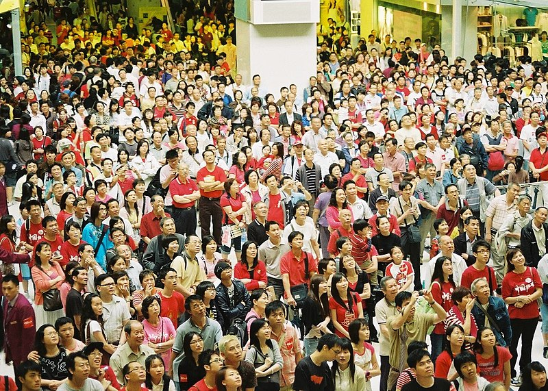 File:Shatin crowd 1.jpg
