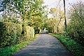 Sheepcote Lane - geograph.org.uk - 78450.jpg