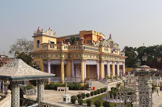 Sheetalnathji Jain Temple 10.jpg
