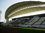 United Arab Emirates national football team - Wikipedia
