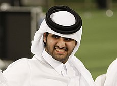 Sheikh abdualla althani.jpg