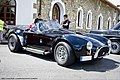 Shelby AC Cobra (6009021672).jpg
