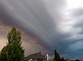 Shelf Cloud 1, Montreal Canada July 27 2015.jpg