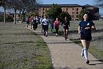 Sheppard has running start in Women's History Month 150603-F-ZC626-092.jpg