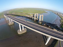 Sheppey Bridges.jpg