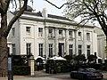 Sherborne Lodge, Cheltenham.jpg