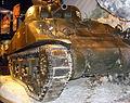 Sherman Tank (5614011531).jpg