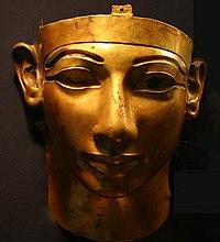 Sheshonq II mask2004.jpg