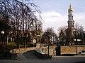 Shevchenkivs'kyi District, Kharkiv, Kharkiv Oblast, Ukraine - panoramio (45).jpg