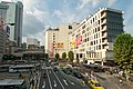 Shibuya-Station-West-00.jpg
