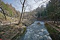 Shimosuwa, Suwa District, Nagano Prefecture 393-0000, Japan - panoramio (23).jpg