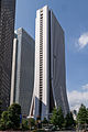 Shinjuku-Sompo-Japan- Insurance-Building-01.jpg