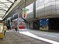 Shinwa Bank.jpg