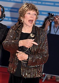 Shirley MacLaine Deauville 2011.jpg
