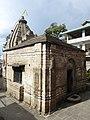 Shiva Temple Baijnath ,Himacha; pradesh 02.jpg