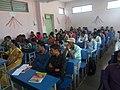 Shivaji University Workshop (8Jan2019)1.jpg