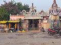 Shivalayam,Central Bank colony ,LB nagar.jpg