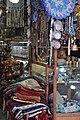 Shop in Shiraz.jpg