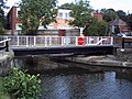 Shop lane bridge 014.JPG