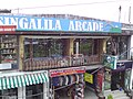 Shops in Darjeeling (7168585919).jpg