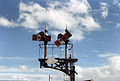 Shrewsbury Signals (8957932551).jpg
