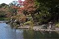 Shrine on Horaijima (2096566363).jpg