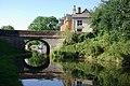 Shropshire Union Canal, Gnosall - geograph.org.uk - 516912.jpg