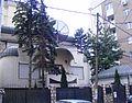 Shtëpia e Bajram Kelmendit.jpg