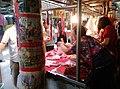 Shueinan market 11.jpg