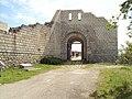 Shumen Fortress 001.jpg