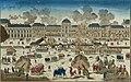 Siège des Tuileries, 1792, Musée de la Révolution française - Vizille.jpg